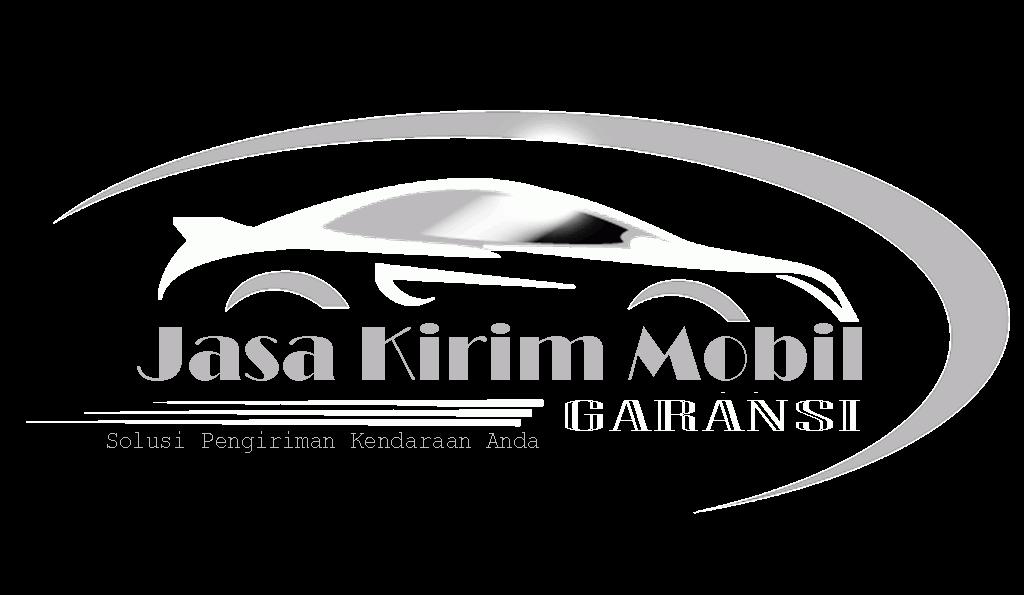 Logo White Jasa kirim mobil garansi